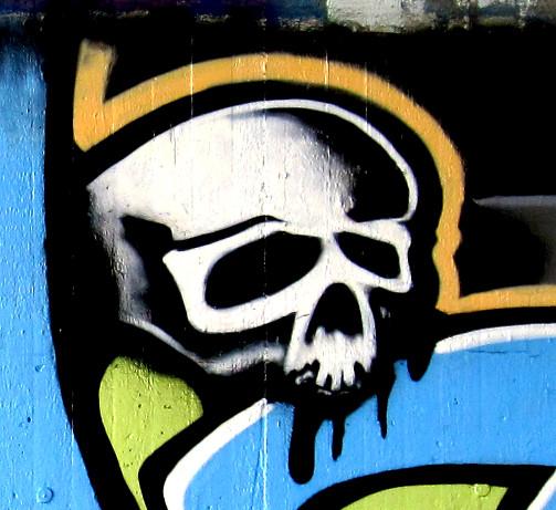 Graffiti sprayer gesucht graffiti k nstler aus k ln wallstreetarts - Graffiti zimmerwand ...